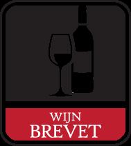 wijnbrevet-wijncursus-breda