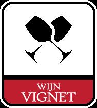 wijncursus-breda-wijnvignet