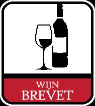 wijncursus-breda-wijnbrevet