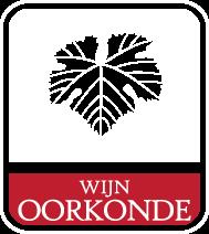 wijncursus-breda-wijnoorkonde