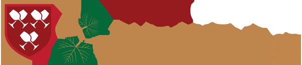 Wijncursus Breda Retina Logo