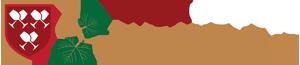 wijncursus-breda-logo