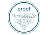 wijn-restaurant-mirabelle-breda